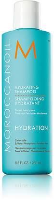 Moroccanoil Women's Hydrating Shampoo