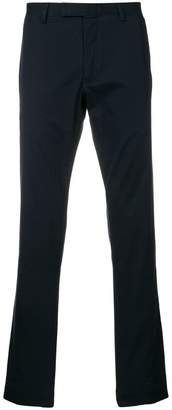 Polo Ralph Lauren slim-fit chino trousers