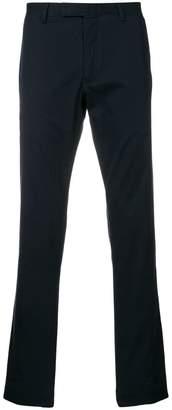 9bc113e37d1e9 Polo Ralph Lauren Chinos   Khakis For Men - ShopStyle Australia