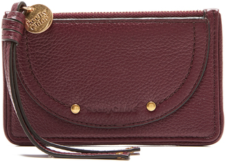 See by Chloe Olga Coin Purse $110 thestylecure.com