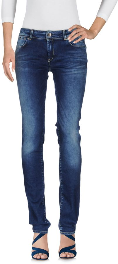 AG JeansGAS Jeans
