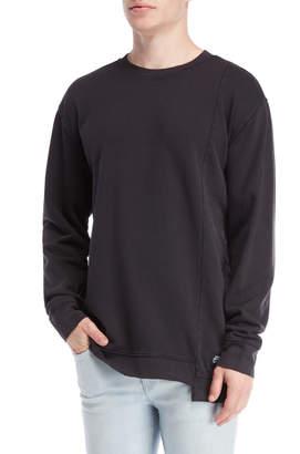 Cheap Monday Black Default Wash Sweatshirt