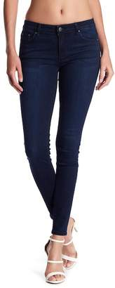 Tractr Jeans Mid Rise Skinny Jeans