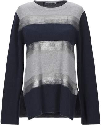 Kangra Cashmere Sweaters - Item 39959024FA