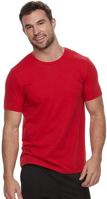 Tek Gear Men's Ultra-Soft Tee