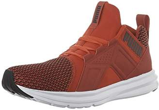 Puma Men's ENZO Shift Cross-Trainer Shoe