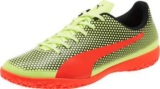 PUMA Spirit IT Indoor Soccer Shoes