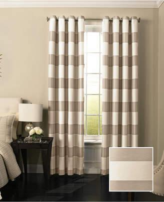Simmons 52'' x 95'' Gaultier Blackout Window Curtain