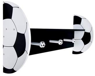 Trend Lab Soccer Wall Shelf