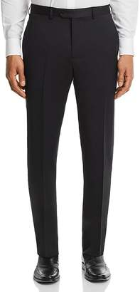 Emporio Armani Tailored Core Classic Fit Pants