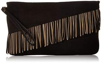 Nine West Collection Clutches Lainey Clutch