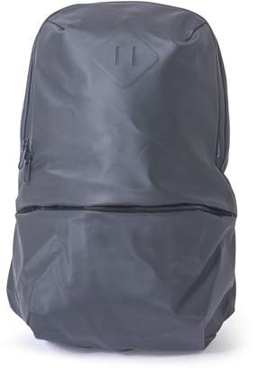 The North Face Back To The Future Berkeley Backpack Black