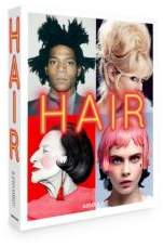Assouline The Big Book of Hair