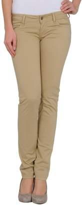 Meltin Pot Casual pants - Item 36406873