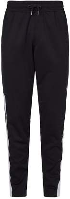 Under Armour Recovery Knit Sweatpants