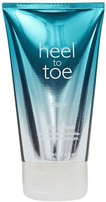 Heel to Toe Callus Softener