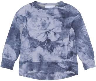 T-LOVE Sweatshirts - Item 12022669EC