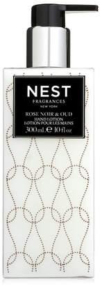 NEST Fragrances Rose Noir & Oud Hand Lotion