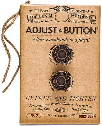 Bristols 6 ADJUST ボタン