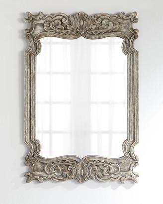 Pietro Extra-Large Mirror
