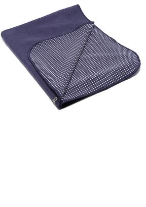 adidas by Stella McCartney Hot Yoga Towel $90 thestylecure.com