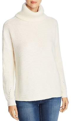 Vero Moda Sayla Turtleneck Sweater