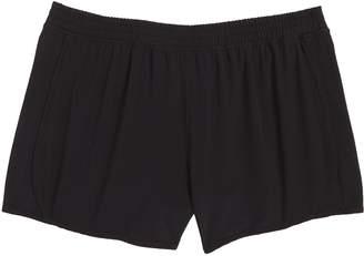 Zella Active Running Shorts