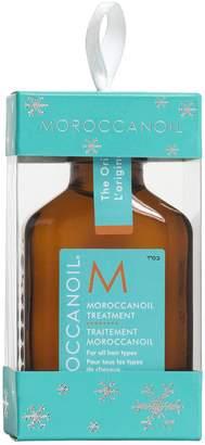 Moroccanoil R Treatment Ornament
