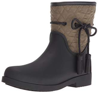 ae97efe6604 at Amazon.com · Jessica Simpson Women s Racyn Rain Boot