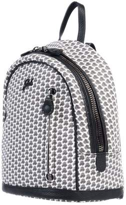 Gabs Backpacks & Bum bags