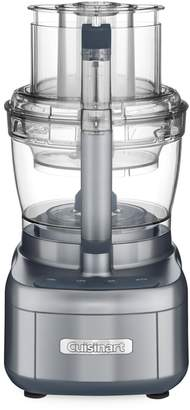 Cuisinart Elemental 13-Cup Food Processor with Dicing