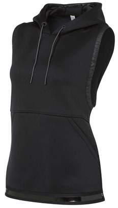 Under Armour Women's Luster Vest