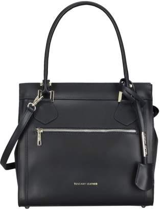 TUSCANY LEATHER Handbags - Item 45388400EK