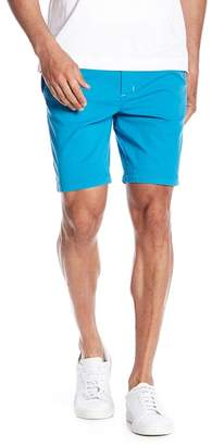 Robert Graham Marana Classic Fit Woven Shorts