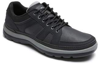 Rockport Get Your Kicks Mudguard Blucher (Wide Width Available)