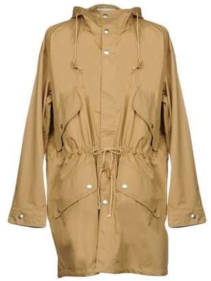 Stella McCartney Overcoat