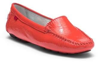 Marc Joseph New York Manhasset Patent Leather Loafer