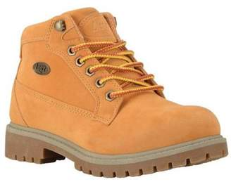 Lugz Women's Mantle Ankle Boot