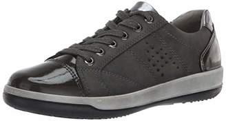 ara Women's Mira Sneaker