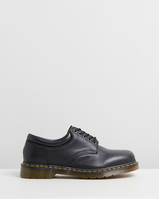 Dr. Martens 8053 5 Eye Shoes - Unisex