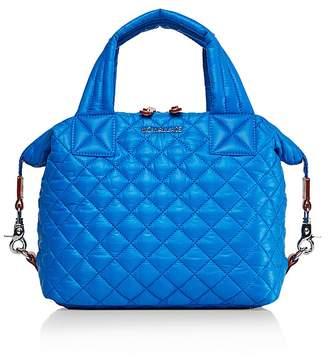 MZ Wallace Small Sutton Bag