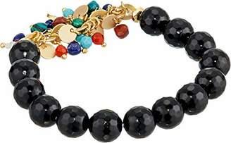 Chan Luu Women's Stretch Bracelet