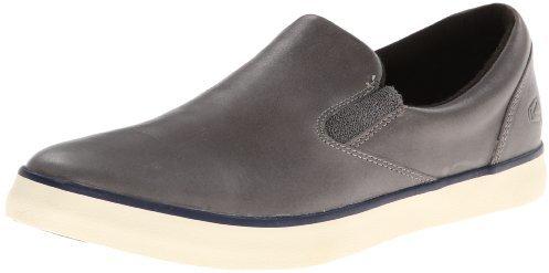 Keen Men's Santa Cruz Shoe