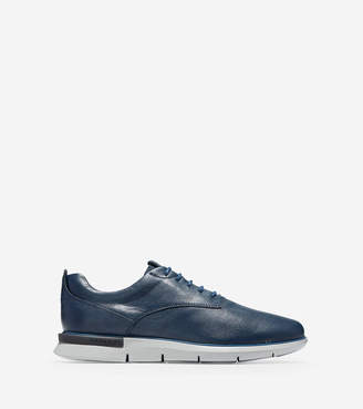 Cole Haan Men's Grand Hørizon Oxford