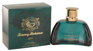 Tommy Bahama Set Sail Martinique by Cologne Spray 3.4 oz