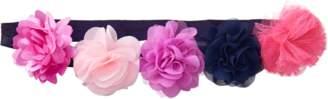 Gymboree Floral Headband