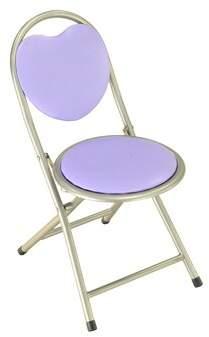Viv + Rae Kids Chair Viv + Rae