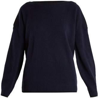 Sportmax Glassa sweater