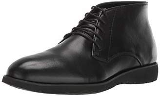 Propet Men's Grady Ankle Boot