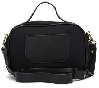 Liebeskind Berlin Multipocket Wassila Crossbody Bag